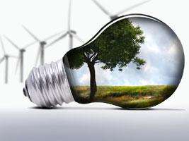 eficiencia energética foto 2 mgh electricidad